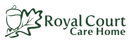 Royal Court Care Home